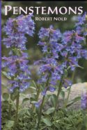 View larger image of 'Penstemons'