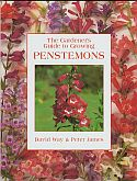 View larger image of 'The Gardener's Guide to Growing Penstemons'