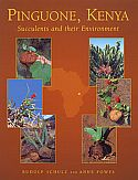View larger image of 'Pinguone, Kenya - Succulents and their Environment'