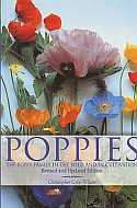 View larger image of 'Poppies - second edition'