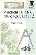View larger image of 'Practical Science for Gardeners'