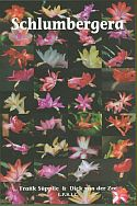 View larger image of 'Schlumbergera'