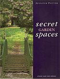 View larger image of 'Secret Garden Spaces'