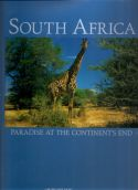 View larger image of 'South Africa - Paradise at the Continent's End'
