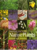 View larger image of 'Starting Out with Native Plants'