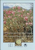 View larger image of 'The Succulent Plants of East Africa'