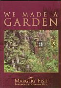 View larger image of 'We Made a Garden'