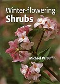 View larger image of 'Winter-Flowering Shrubs'
