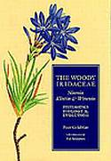 View larger image of 'The Woody Iridaceae - Nivenia, Klattia & Witsenia'